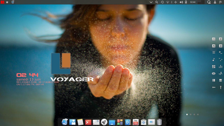 voyagerx8sable
