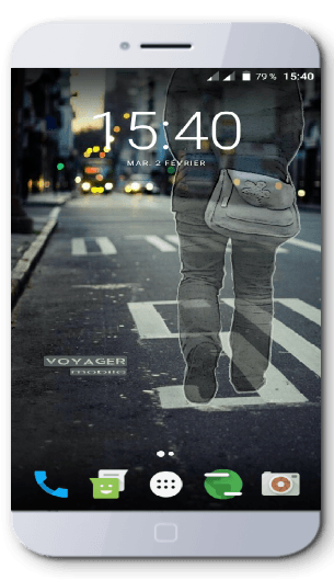 smartophoneVoyager16.04w