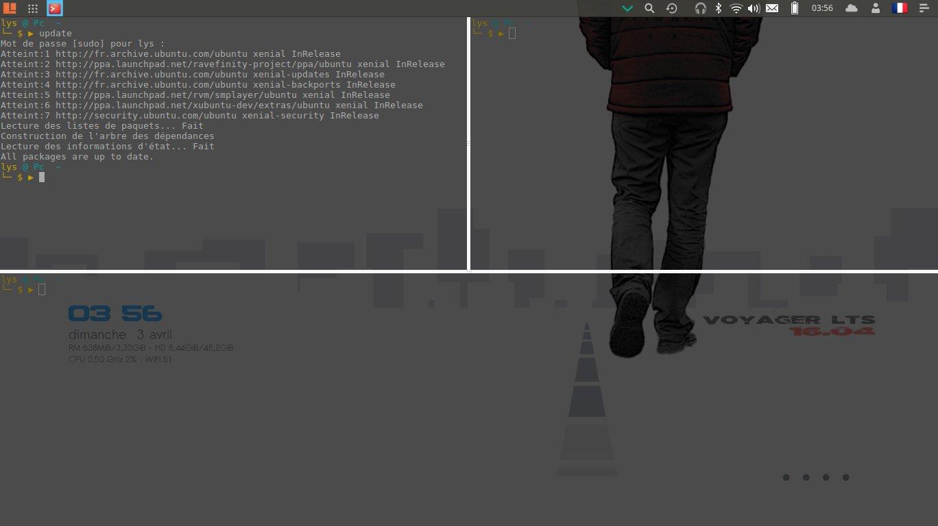 Capture d'écran_2016-04-03_03-56-18
